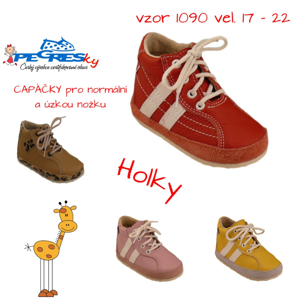 1090-holky